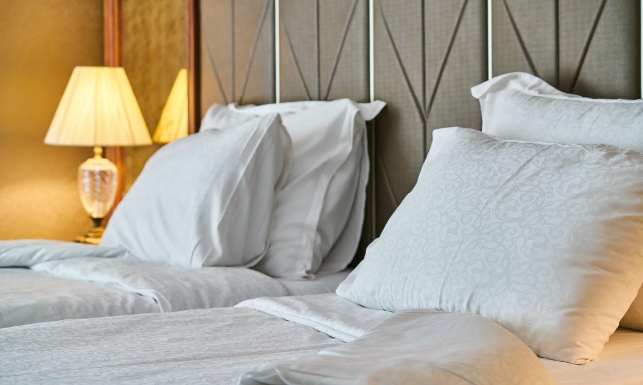 A szállodák java zökkenő-mentesen állt át az NTAK-ra