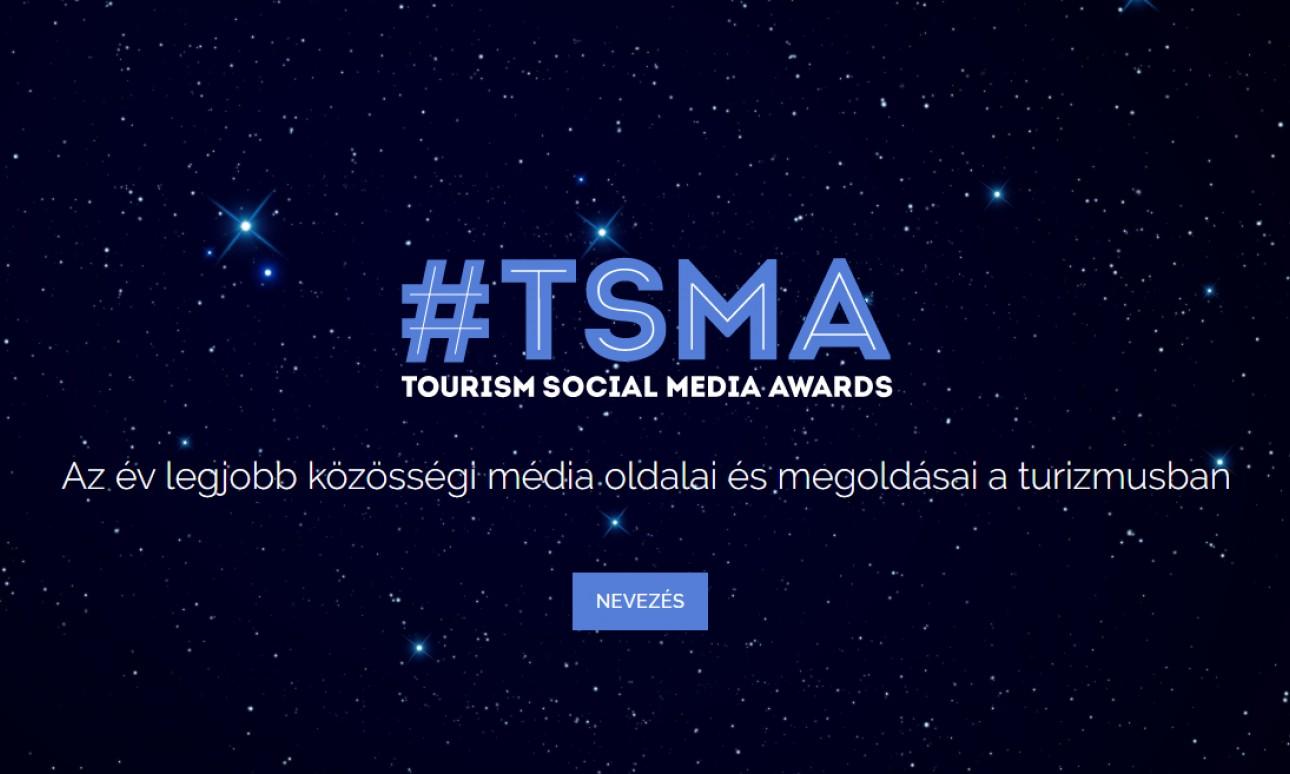 Keressük a legjobb turisztikai közösségi média megoldásokat