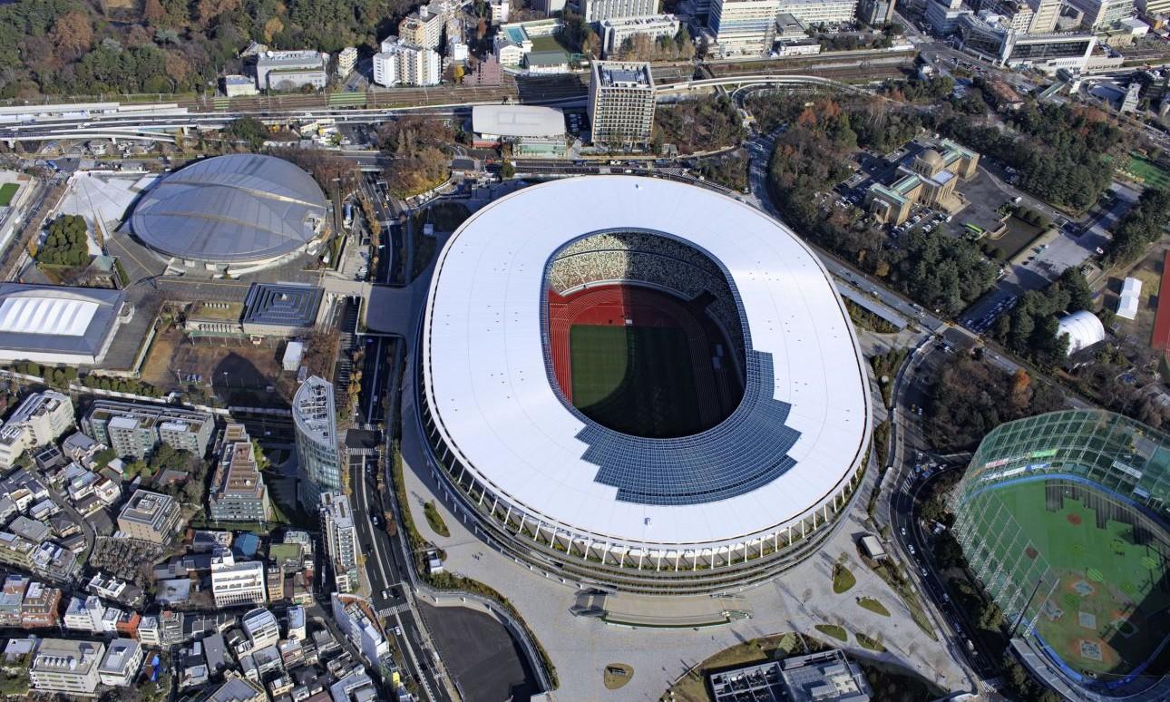 Az olimpia segítségével pörgetnék fel a turizmust Japánban