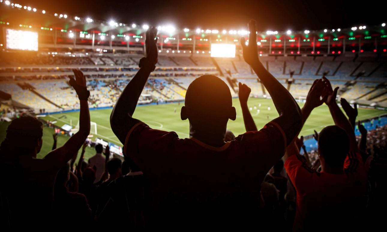 Telt házas stadionokat remél az MLSZ a labdarúgó Európa-bajnokságra