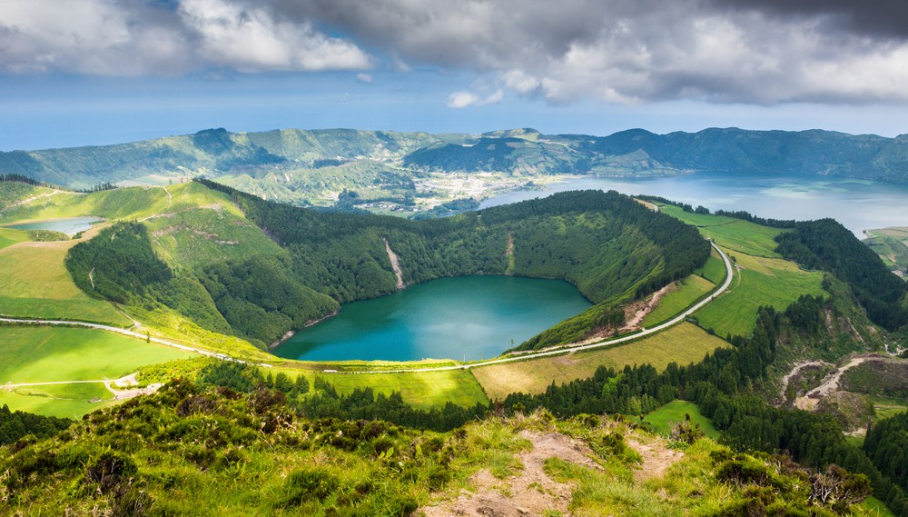 Portugáliához csinált kedvet az MSE Tours és a TAP