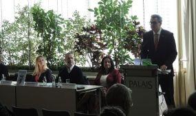 Mindent bevet Magyarország a jubileumi ITB-n, Berlinben