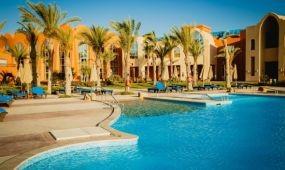 Kötelezők és receptre felírandók Egyiptomban