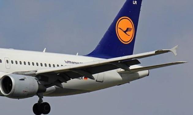 Szombaton landol az év első chartere Sármelléken