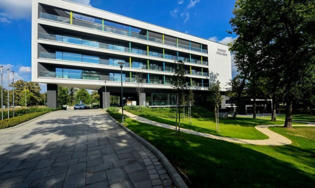 Júniusban hat belföldi és külföldi szállodát nyit újra a Hunguest