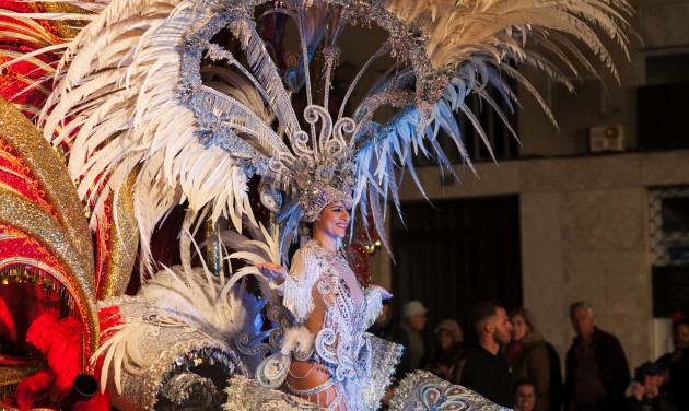 Nyáron sem rendezik meg idén a riói karnevált