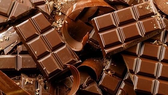 Csokikarnevál Pécsen