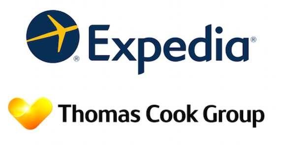 Németországban is együttműködik a Thomas Cook és az Expedia