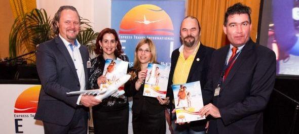 Már foglalhatók az új Egyiptom-specialista útjai