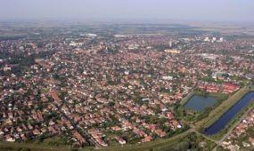 Több mint kétmilliárdos fejlesztésre pályázik a gyulai önkormányzat