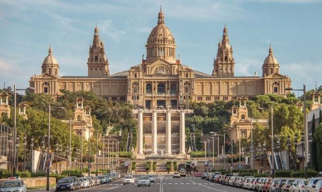 A britek költöttek idén a legtöbbet Spanyolországban