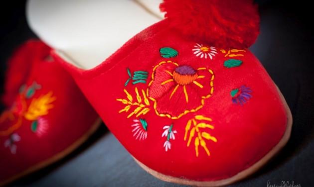 A szegedi papucs és a lipicailó-tenyésztés is nemzeti örökség