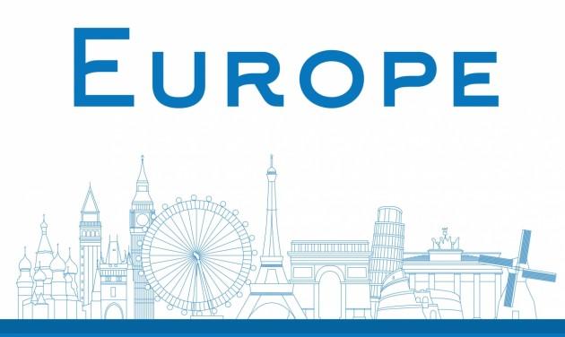 Egységes uniós kritériumok kellenek a fenntartható turizmushoz