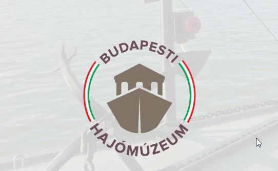 Megnyílt a Hajómúzeum Budapesten