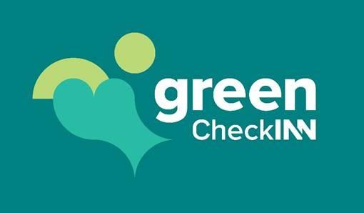 Zöldben utazunk – Felelős turizmusért pályázat
