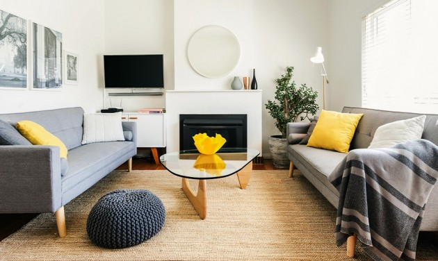 Domestic bookings now Airbnb's fastest-growing market in Hungary