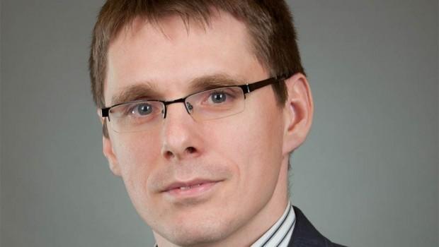 Felvásárlással erősít a Szallas.hu Lengyelországban