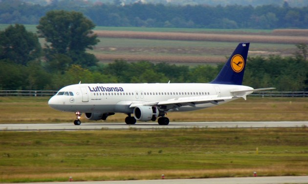 Mennyire biztonságos egy új repülőgép?