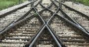 Új vasúti pénztárak nyíltak Debrecen közelében
