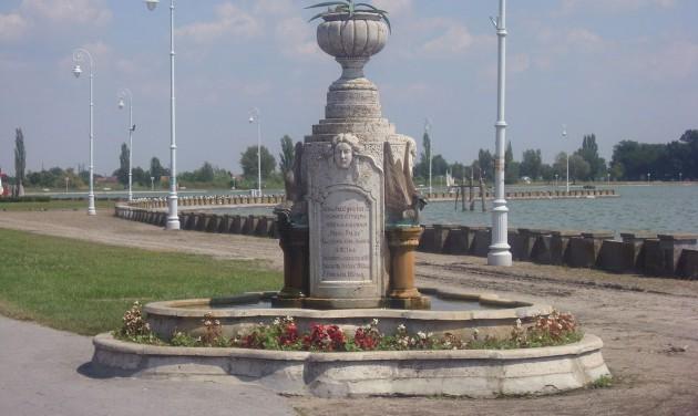Aquapark és wellnessközpont épül Palicson