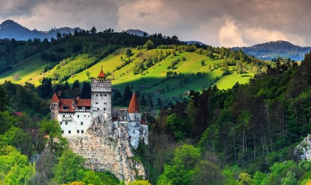 Pénzt hoz, de visz is el Romániából a turizmus