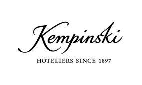 Bemutatkoznak Budapesten a Kempinski közép-európai szállodái