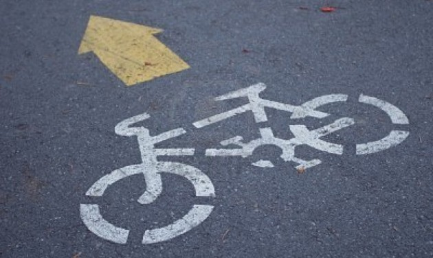 800 millió kerékpárút-fejlesztésre Zalában