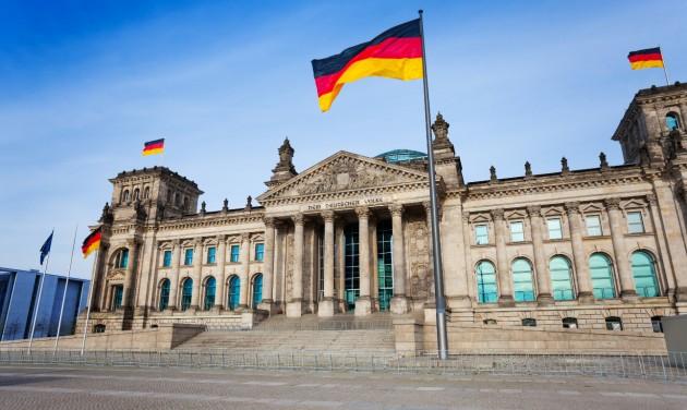 Németországban közös alapból finanszírozzák az utazási irodai csődöket
