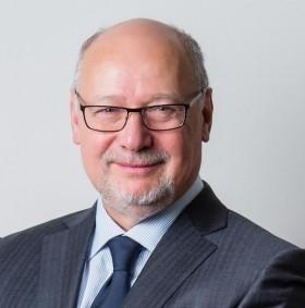 Bienerth Gusztáv a külképviseleti hálózatról