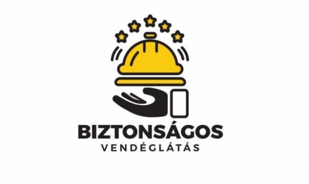 VIMOSZ-rendezvények a munkahelyi kockázatok csökkentéséről