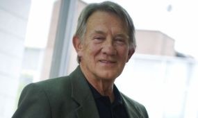 Elhunyt Dr. Lengyel Márton