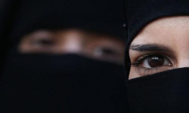 Arab hercegnők szállodai dolgozókat zsákmányoltak ki