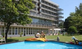 Nem kell új szálloda a Balatonra?