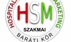 Meghívó a HSM Szakmai Baráti Kör 36. találkozójára