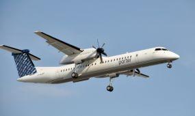 Két új légitársaság a Hahn Air partnereként