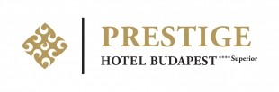 Londiner, Gondnoknő, Prestige Hotel Budapest****