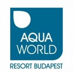 Szállodai recepciós, Aquaworld Resort Budapest Szálloda és Élményfürdő