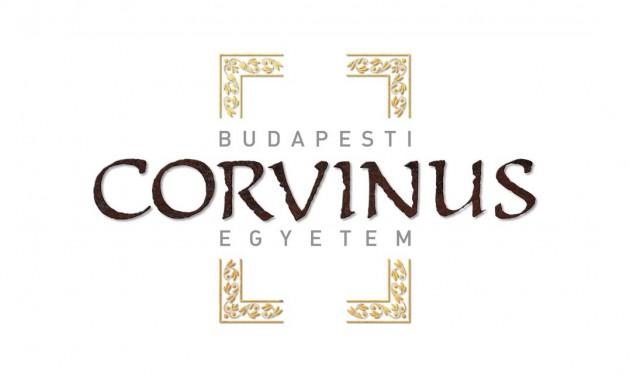 Turizmus-menedzsment mesterszak esti tagozaton ősztől a Corvinuson