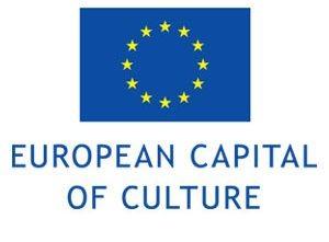 Start az Európa Kulturális Fővárosa címért