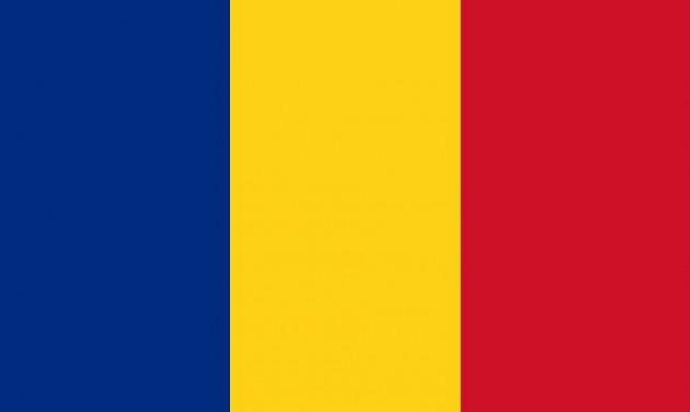 Már Battonyánál is átkelhetnek az ingázók Romániába