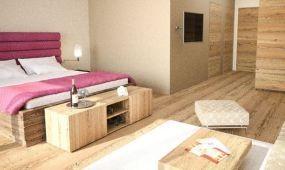 2015 nyarán nyit a Narzissenhotel Bad Aussee-ben, Stájerországban