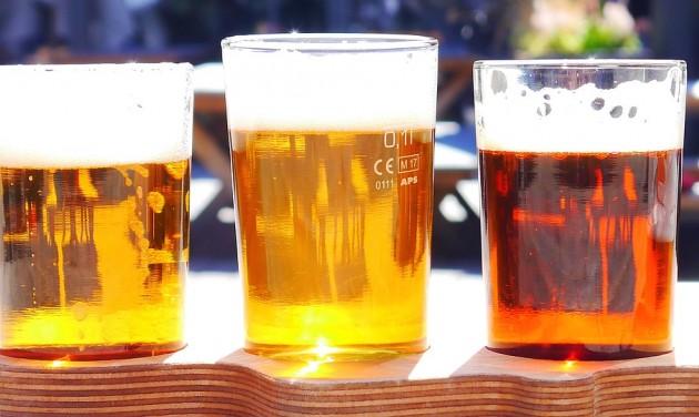 Tudatos életmód és alkoholfogyasztás
