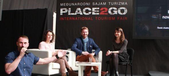 Megugrott Magyarország népszerűsége a horvát utazók körében