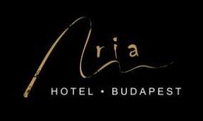 Összeállt az Aria Hotel Budapest kezdő csapata