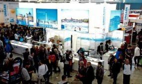 2015-ben várhatóan tovább erősödik a németek utazási kedve