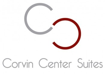 Front office manager, Corvin Center Suites