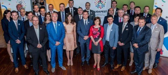 Szállodai szobán nem múlhat az olimpia