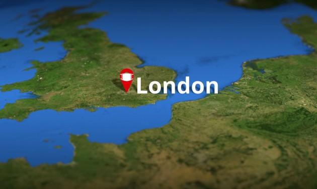 Már a lengyelekre és a törökökre is karantén vár Angliában