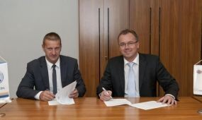 Összefog a MÁV-START az északnyugat-magyarországi busztársasággal