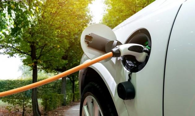 Most már nyugodtan utazhat elektromos autóval a Mátrába